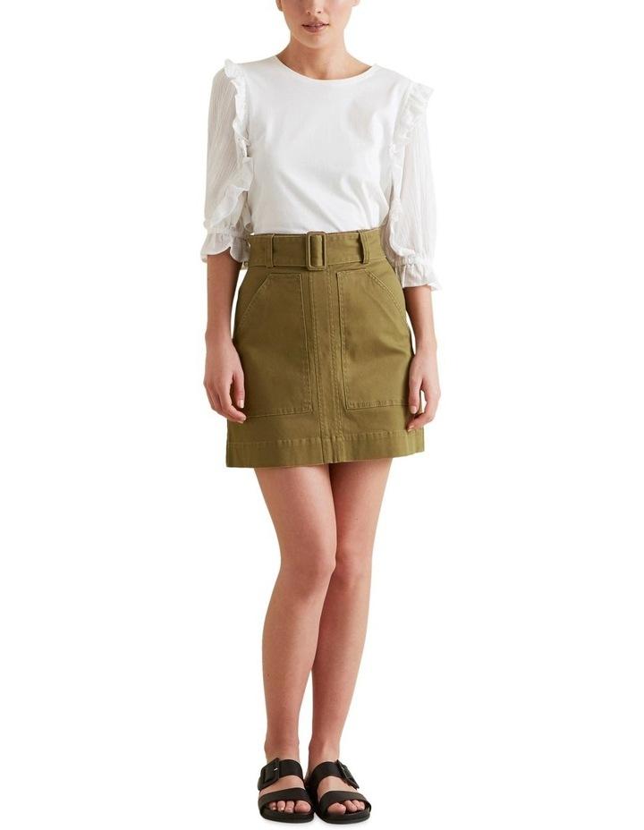 Utility Skirt image 2