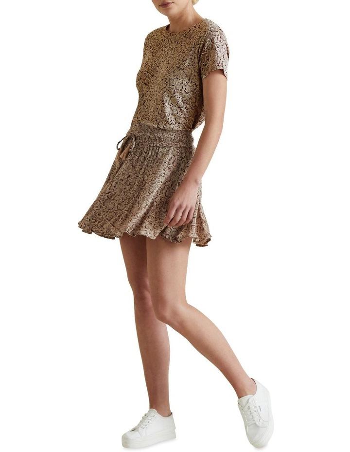 Python Mini Skirt image 2