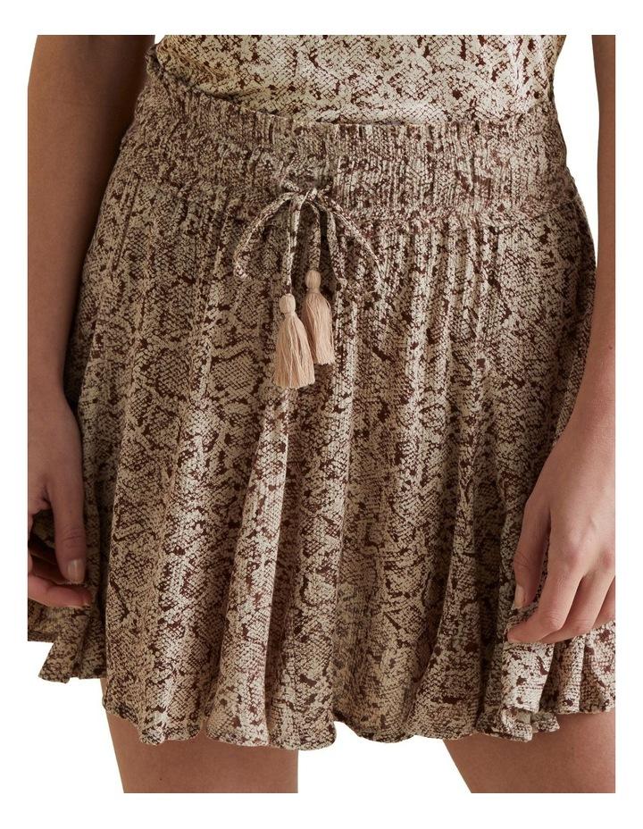 Python Mini Skirt image 4