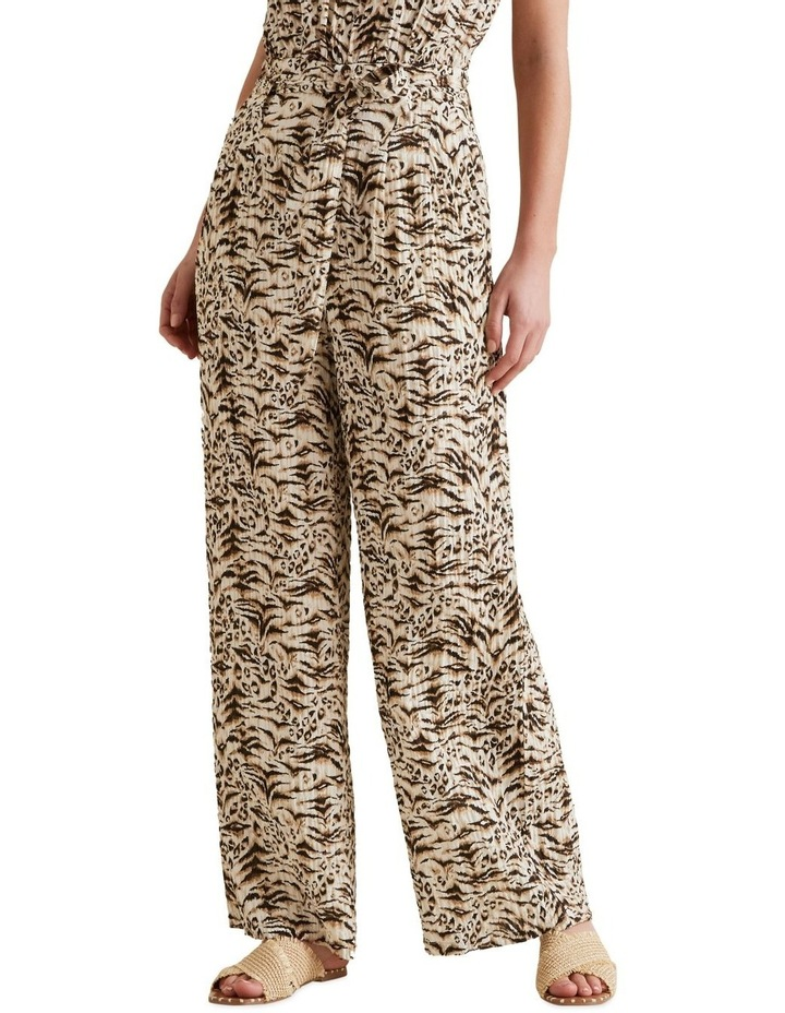 Resort Animal Pant image 1