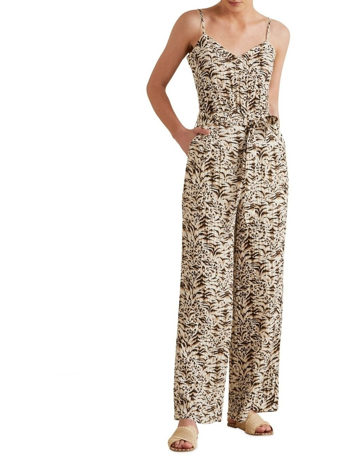 Resort Animal Pant image 2