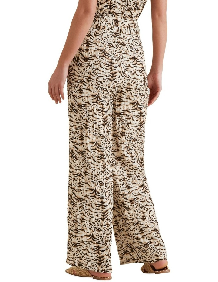 Resort Animal Pant image 3