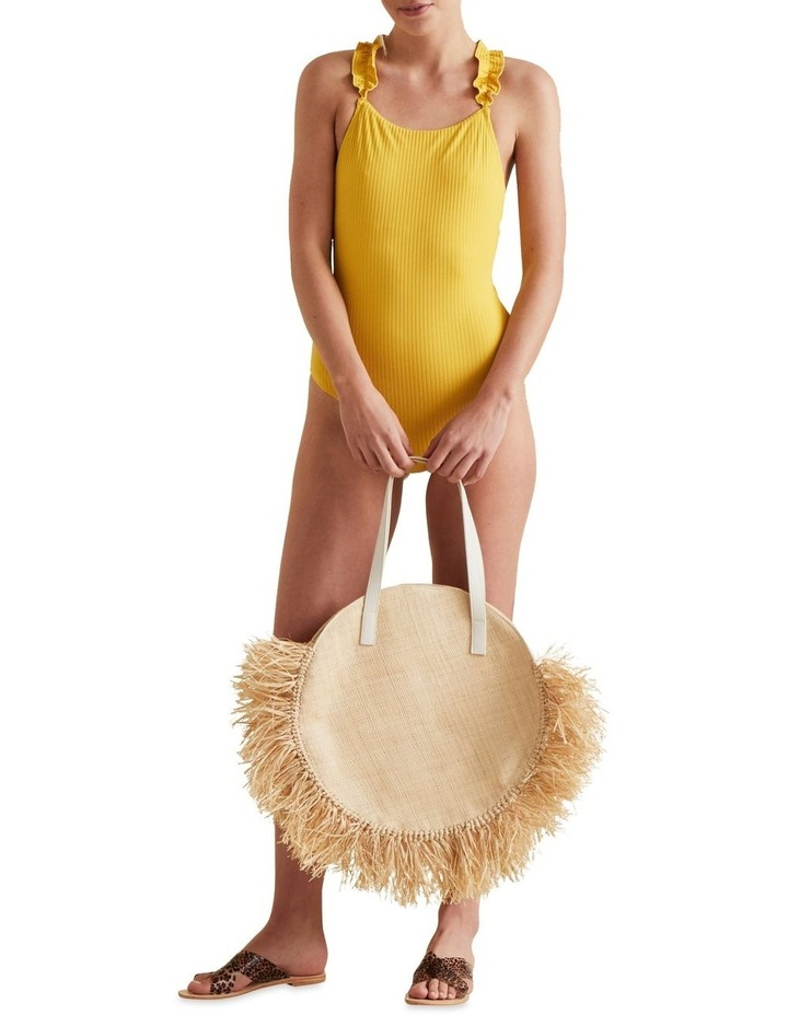 Frill One Piece image 2