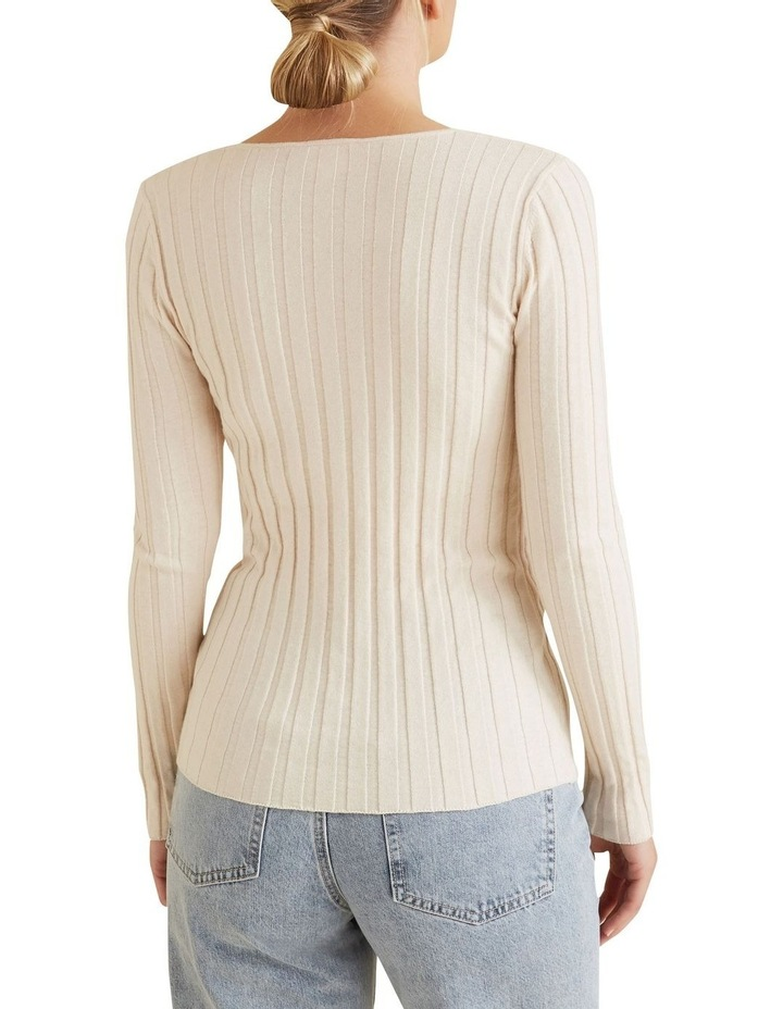 Layering Sweater image 3