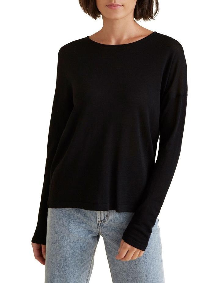 Babywool Sweater image 1