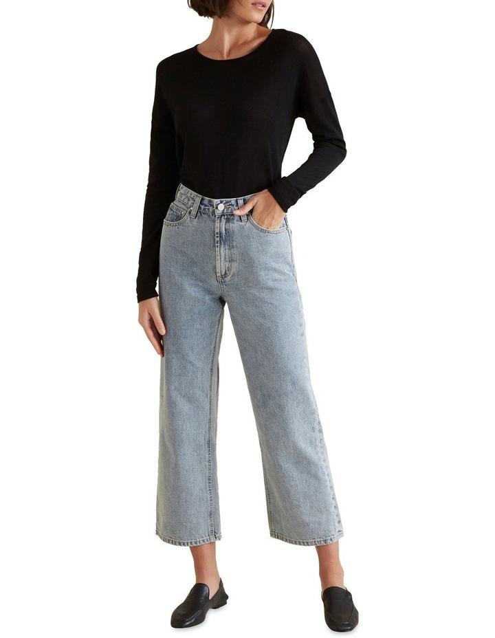 Babywool Sweater image 2