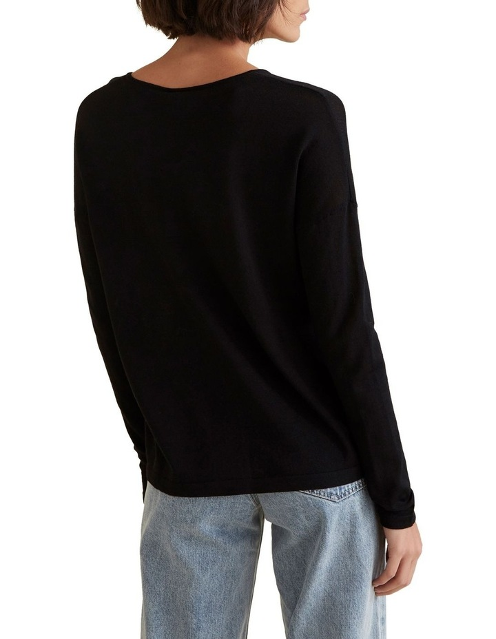 Babywool Sweater image 3