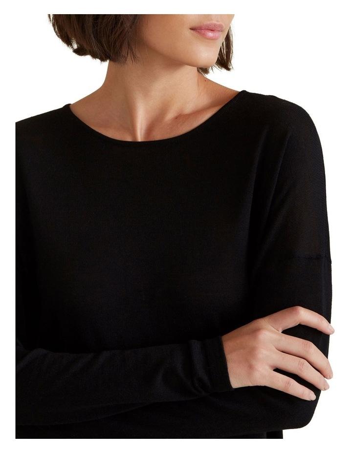 Babywool Sweater image 4