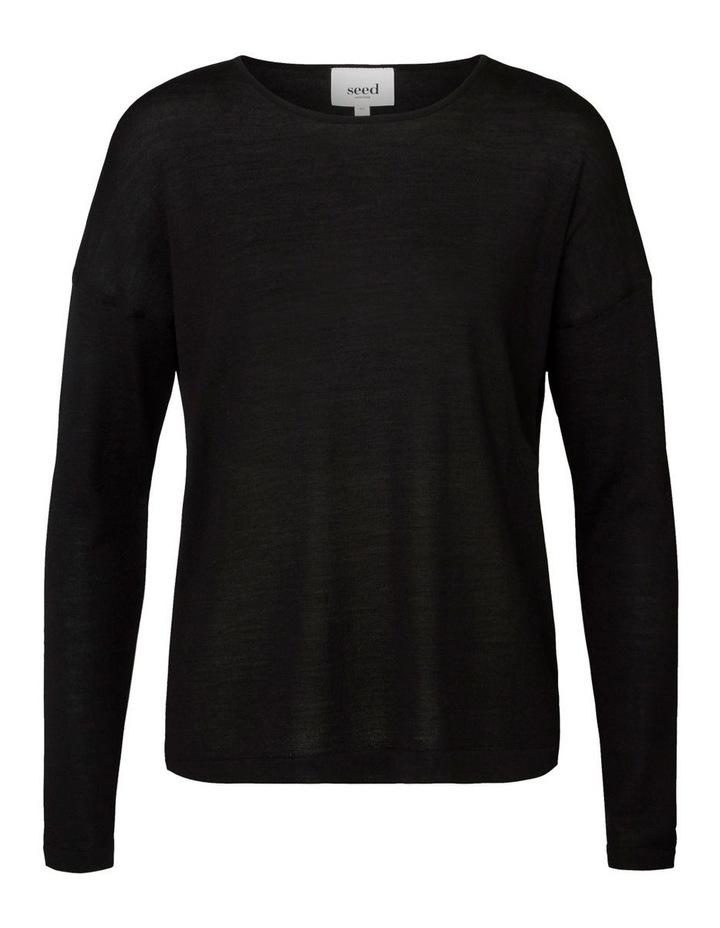 Babywool Sweater image 5