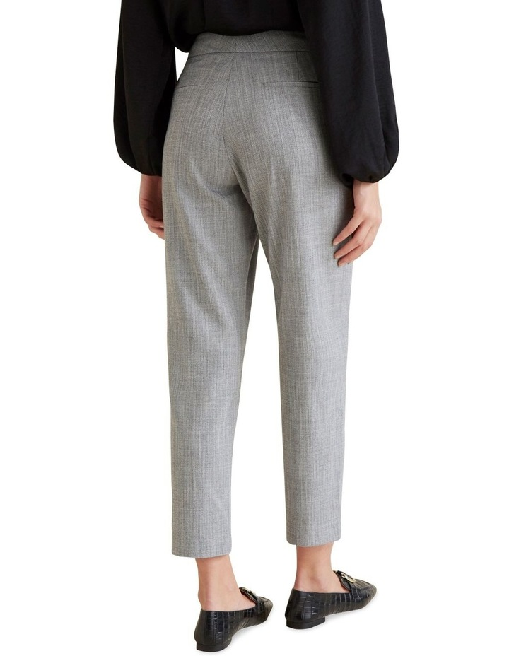 Tailored Suit Pant image 3