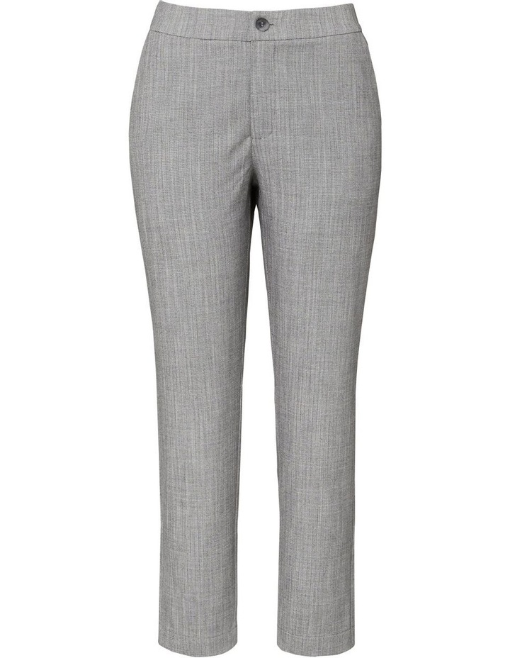 Tailored Suit Pant image 5