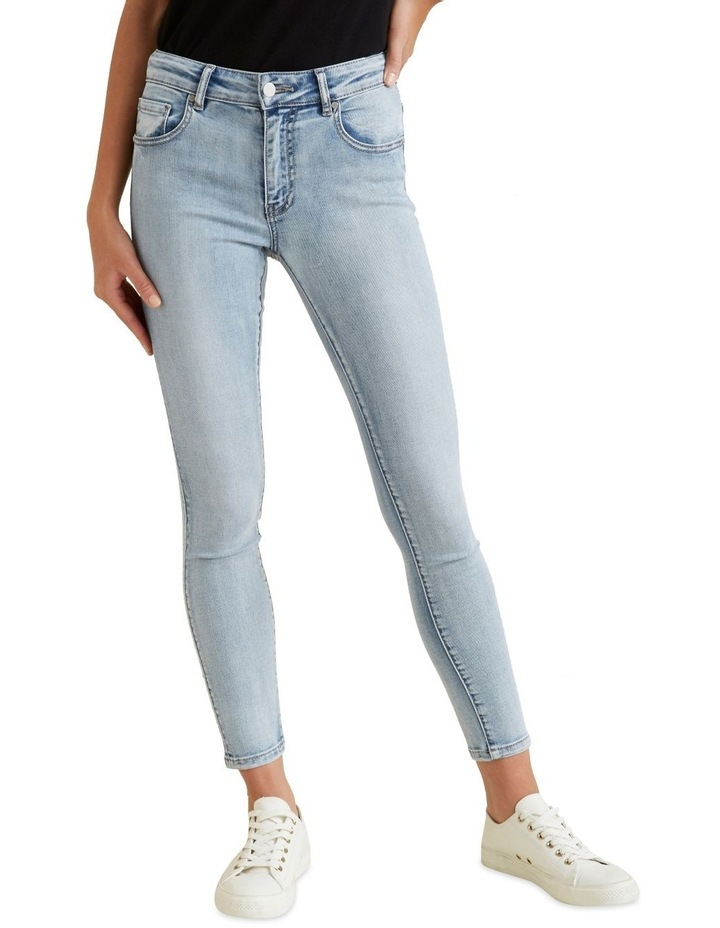 Core Skinny Jean image 1