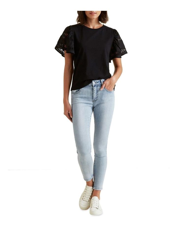 Core Skinny Jean image 2