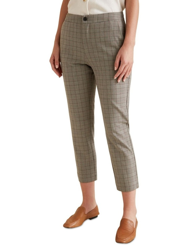 Tailored Suit Pant image 1
