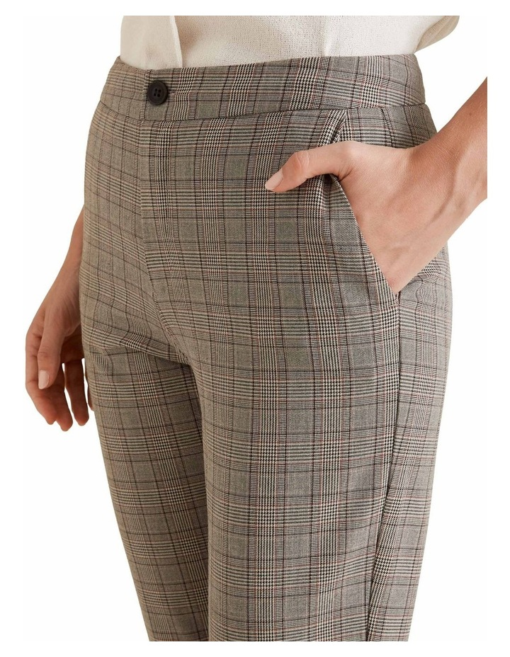 Tailored Suit Pant image 4
