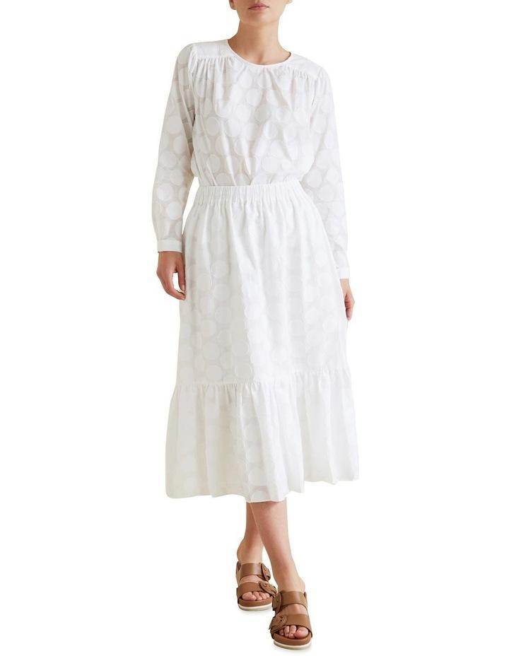 Burnout Skirt image 2