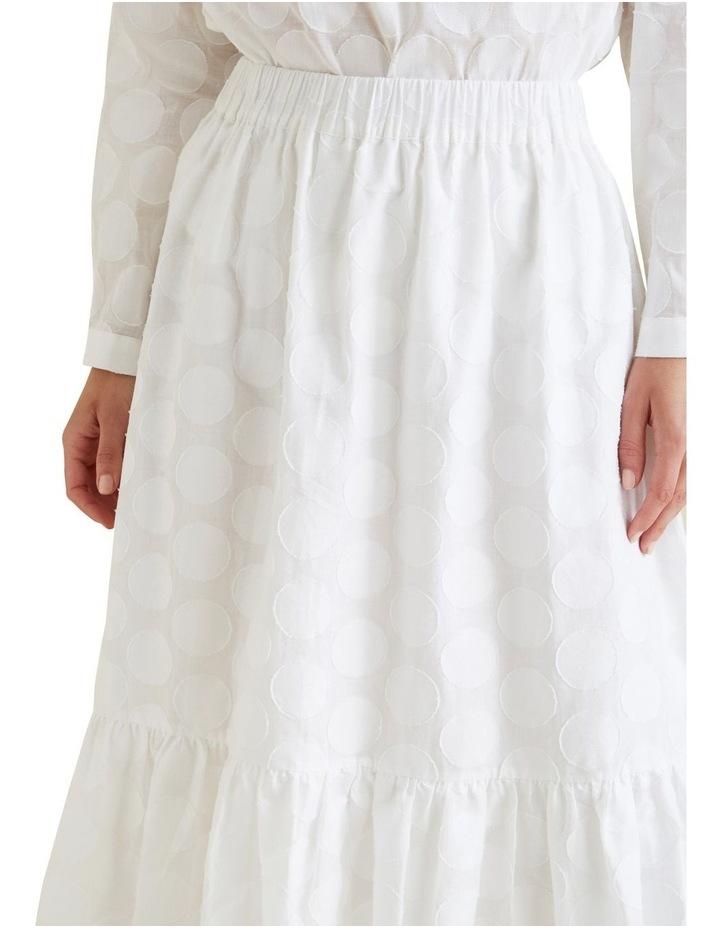 Burnout Skirt image 4