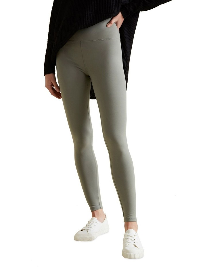 Lounge Legging image 1