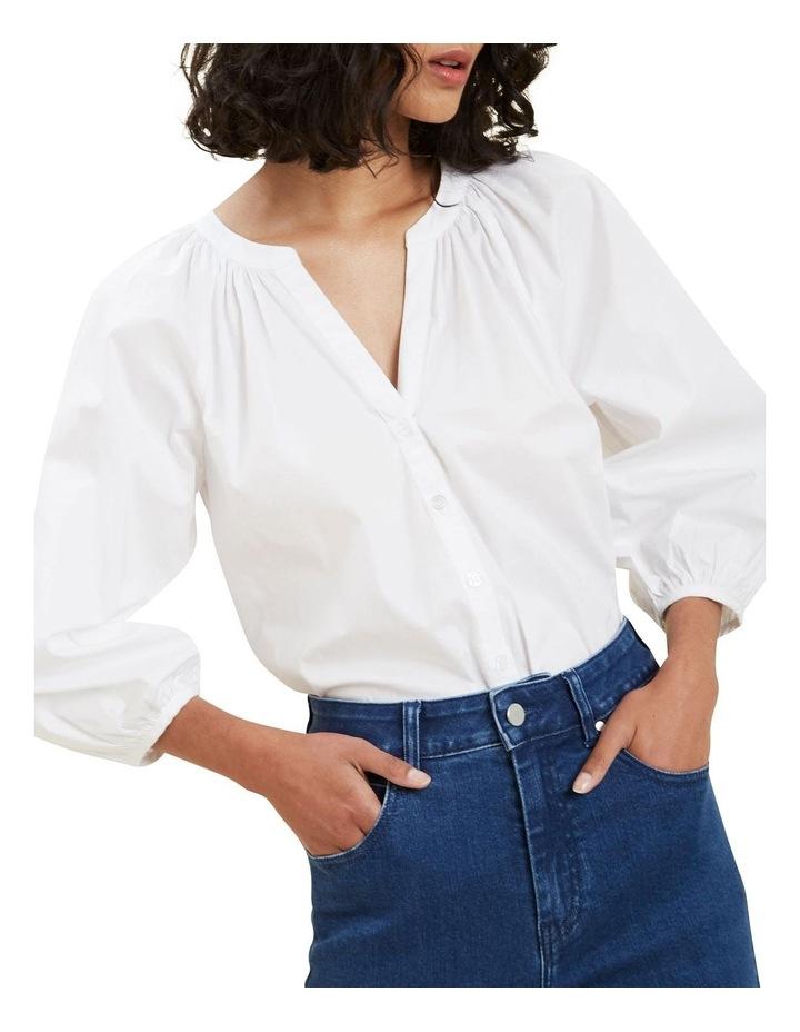 Raglan Shirt image 1