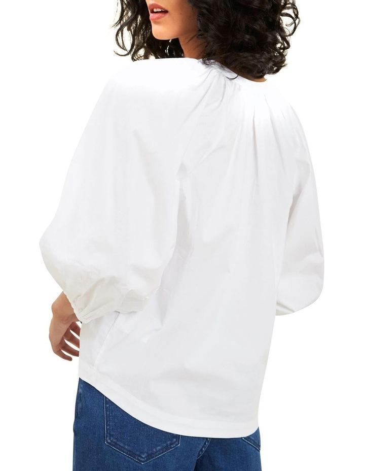 Raglan Shirt image 3