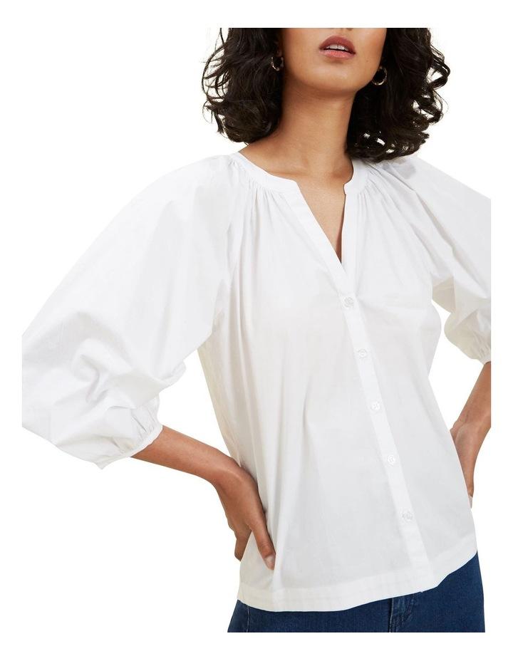 Raglan Shirt image 4