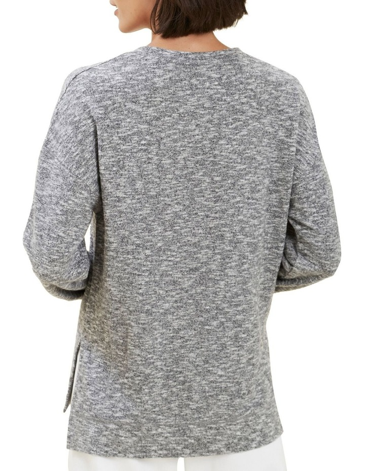 Supersoft  Sweater image 3