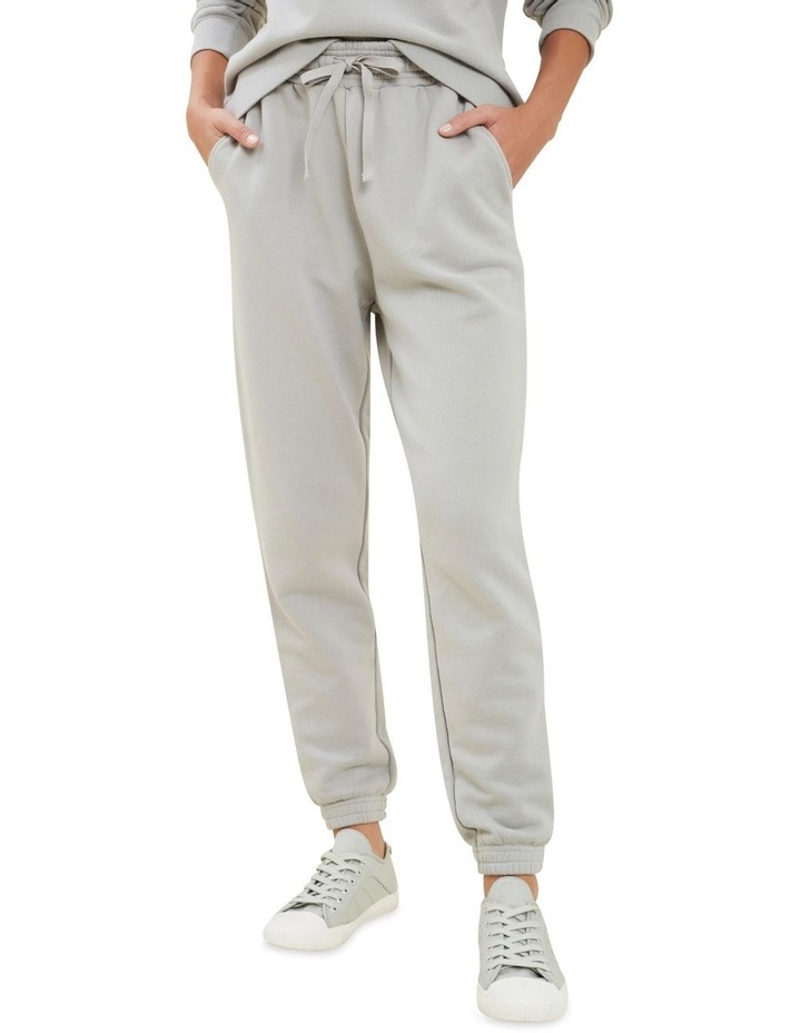 Core Terry  Trackie image 1
