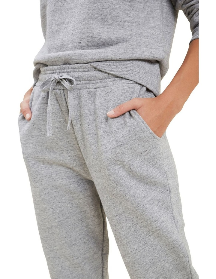 Core Terry  Trackie image 4