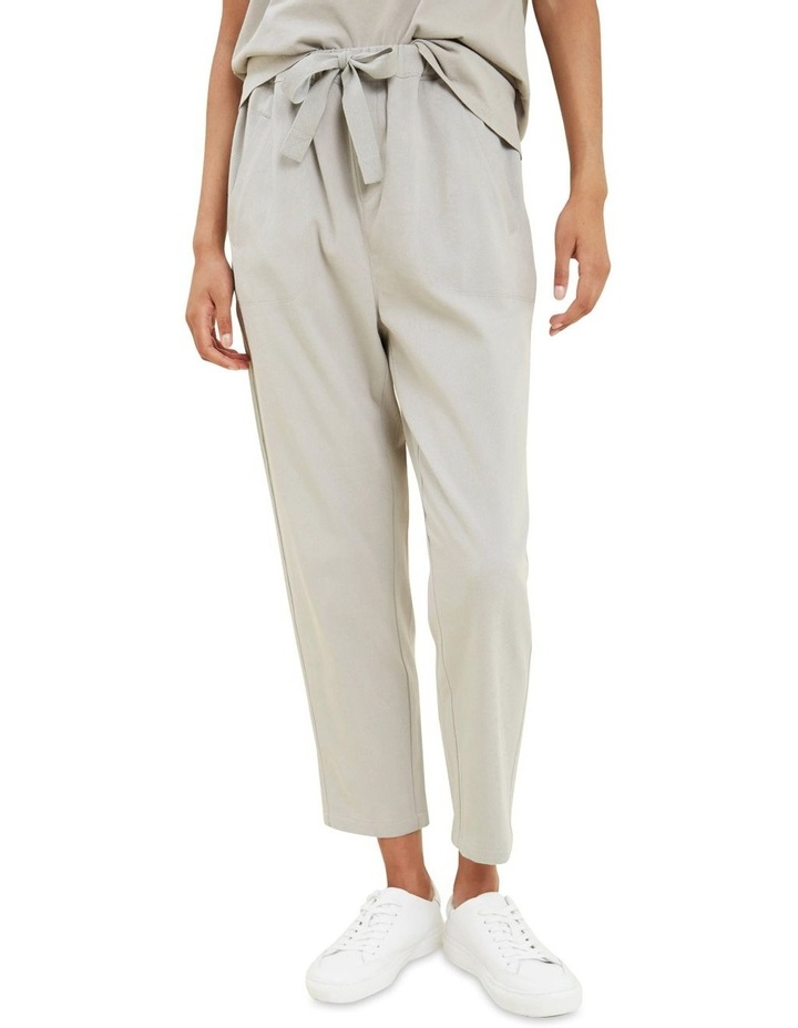 Casual Woven Pant image 1