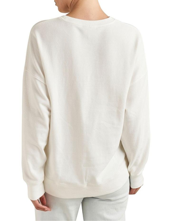 Seed Sweater image 3