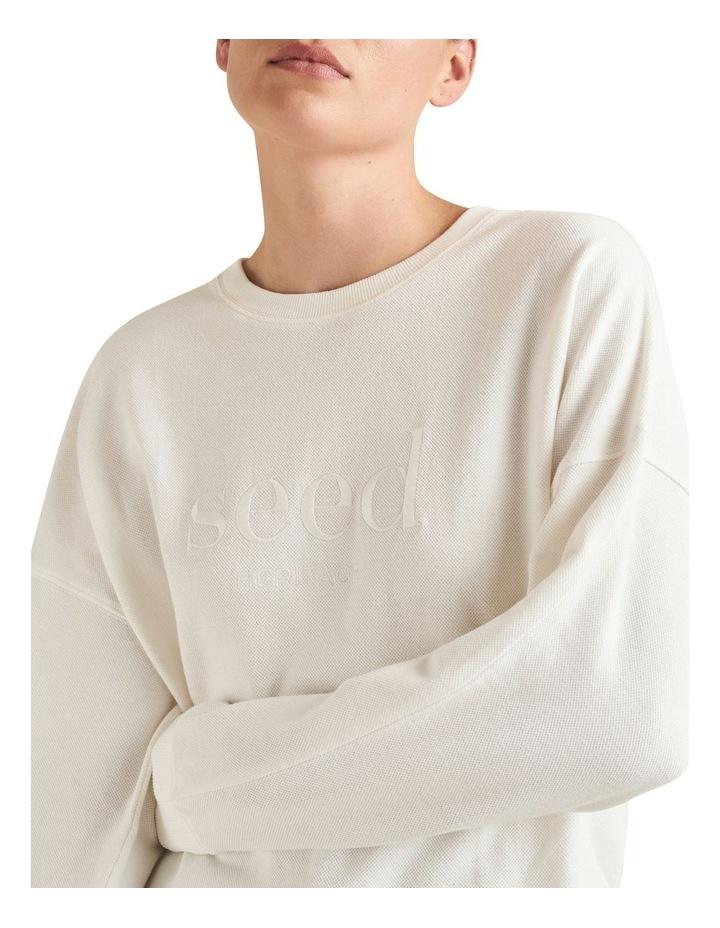 Seed Sweater image 4