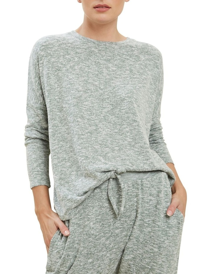 Supersoft Top image 1