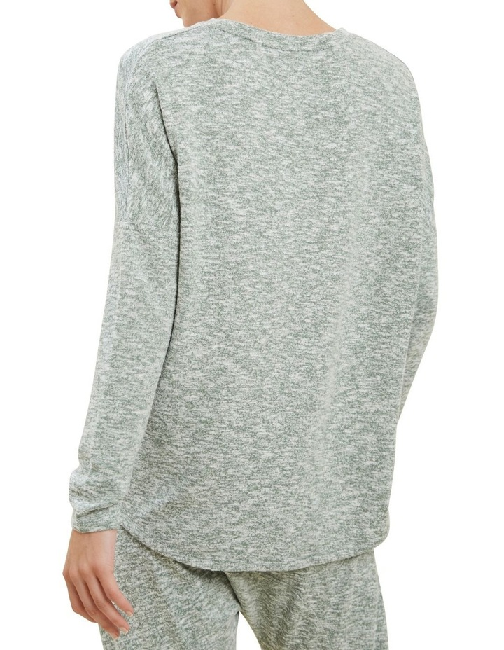 Supersoft Top image 3