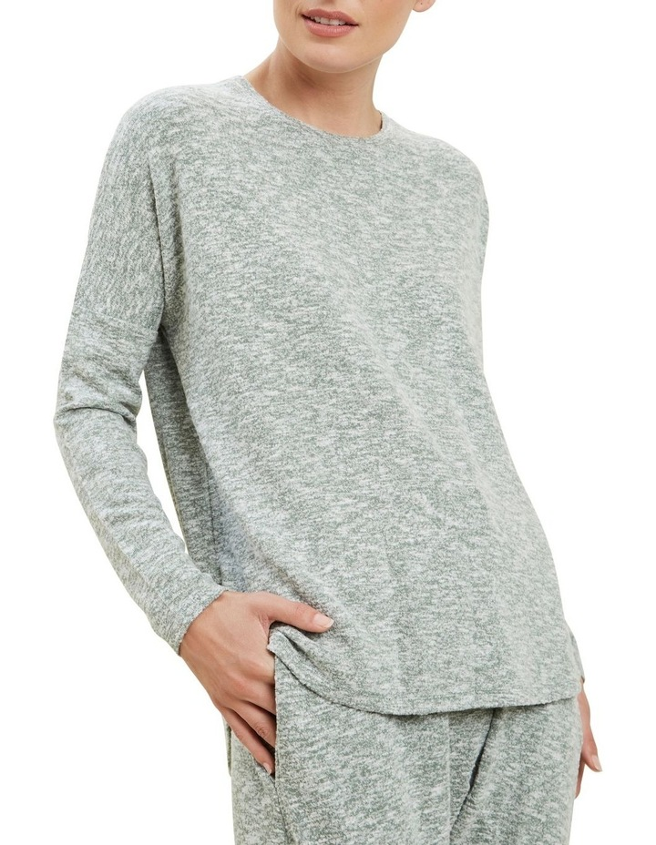 Supersoft Top image 4
