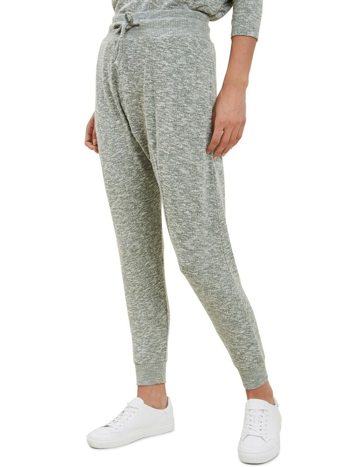 Supersoft Trackpant image 1