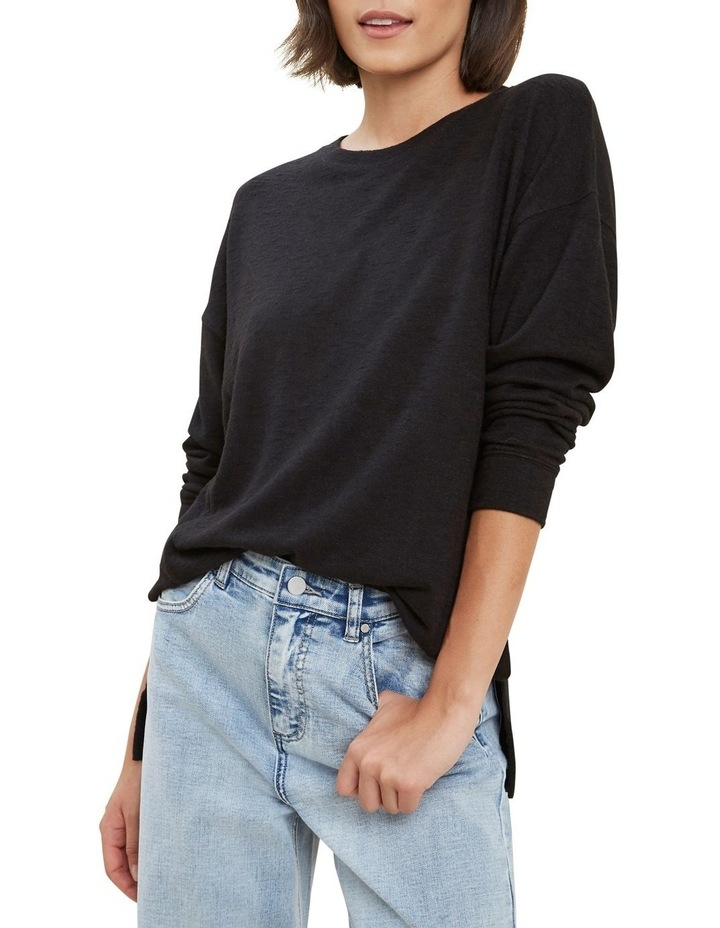 Supersoft  Sweater image 1