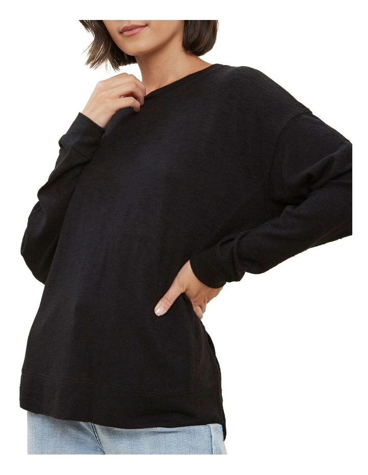 Supersoft  Sweater image 4