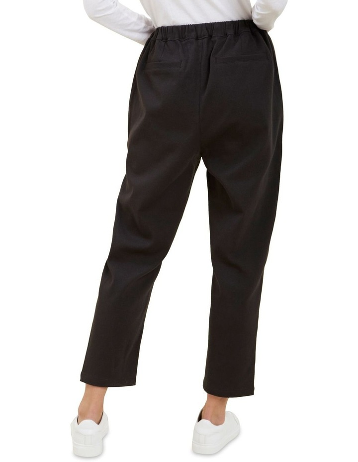 Casual Woven Pant image 3