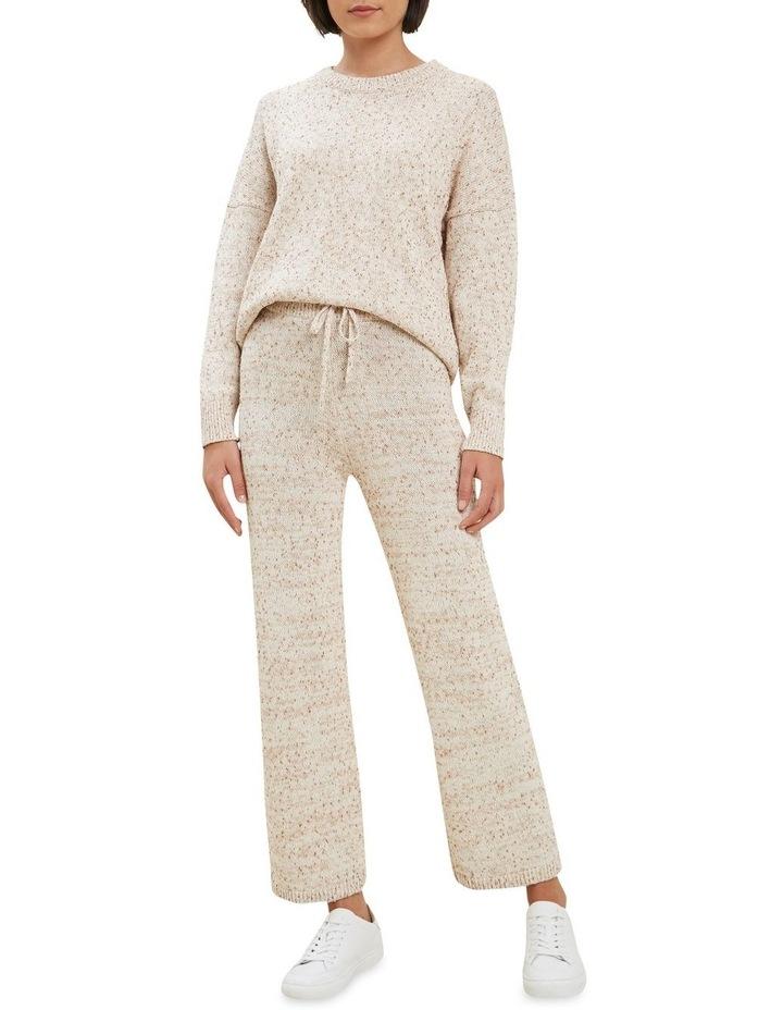 Fleck Sweater image 2