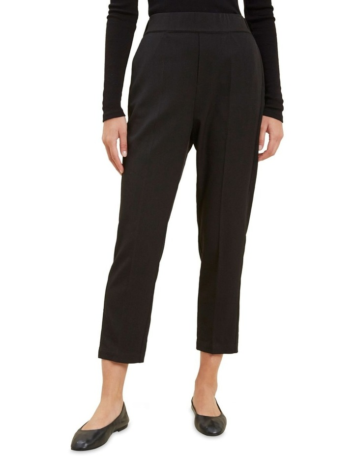Pull On Pant image 1
