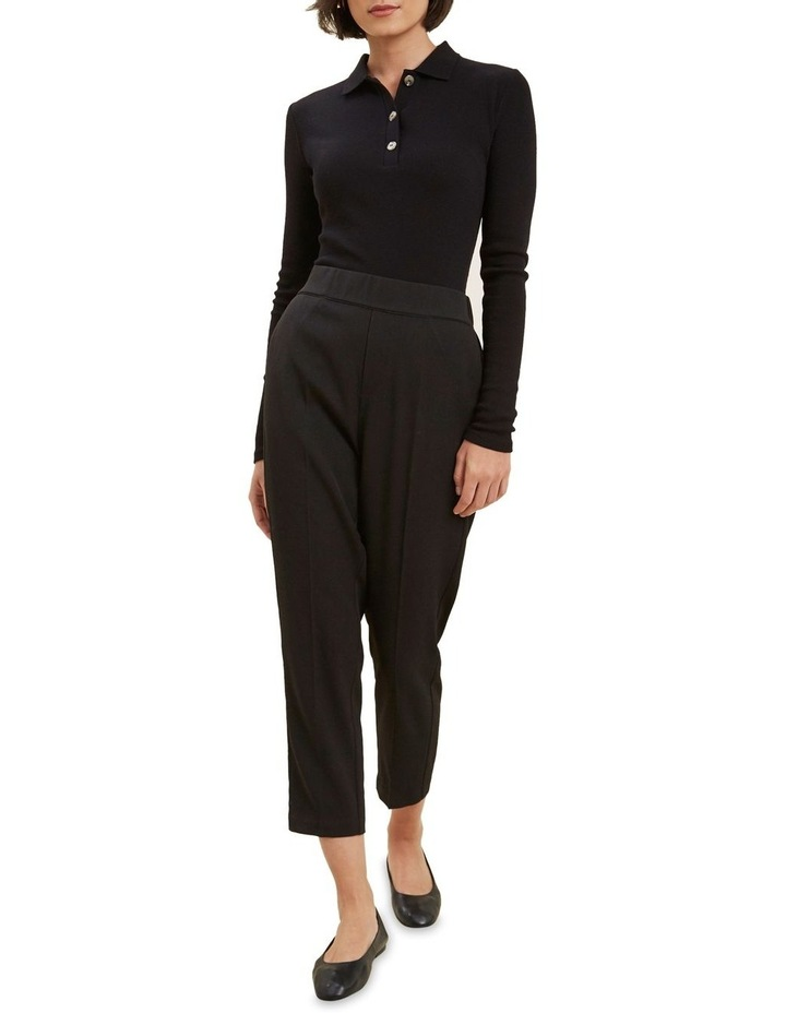 Pull On Pant image 2