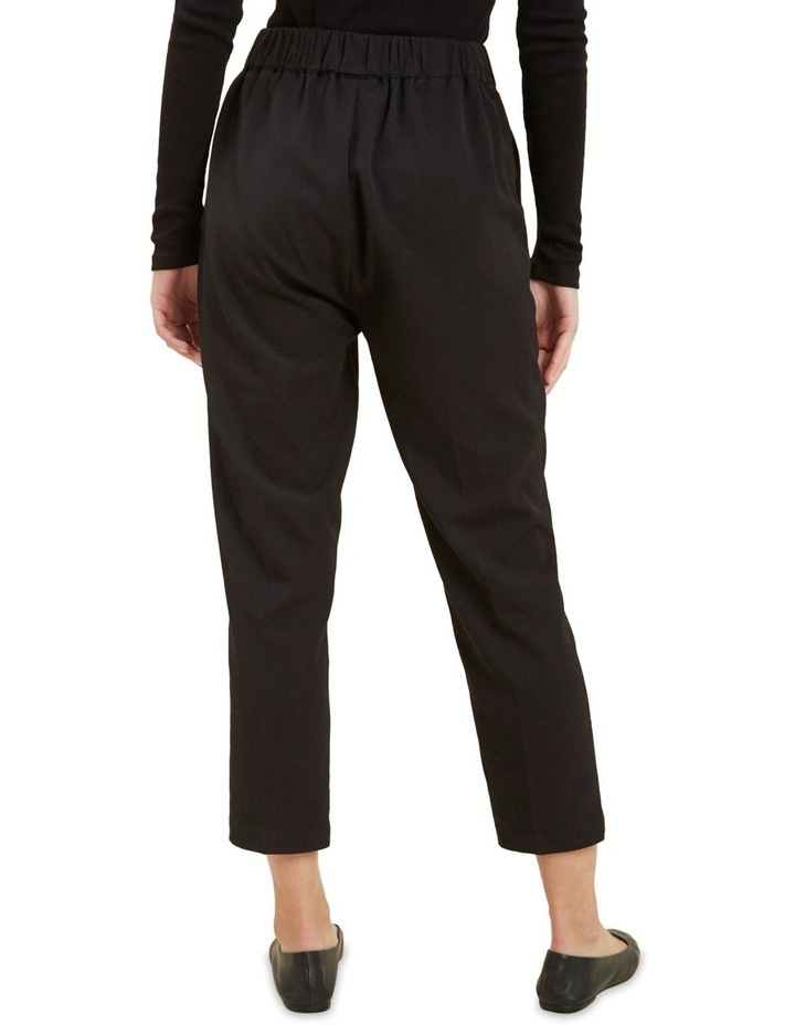 Pull On Pant image 3