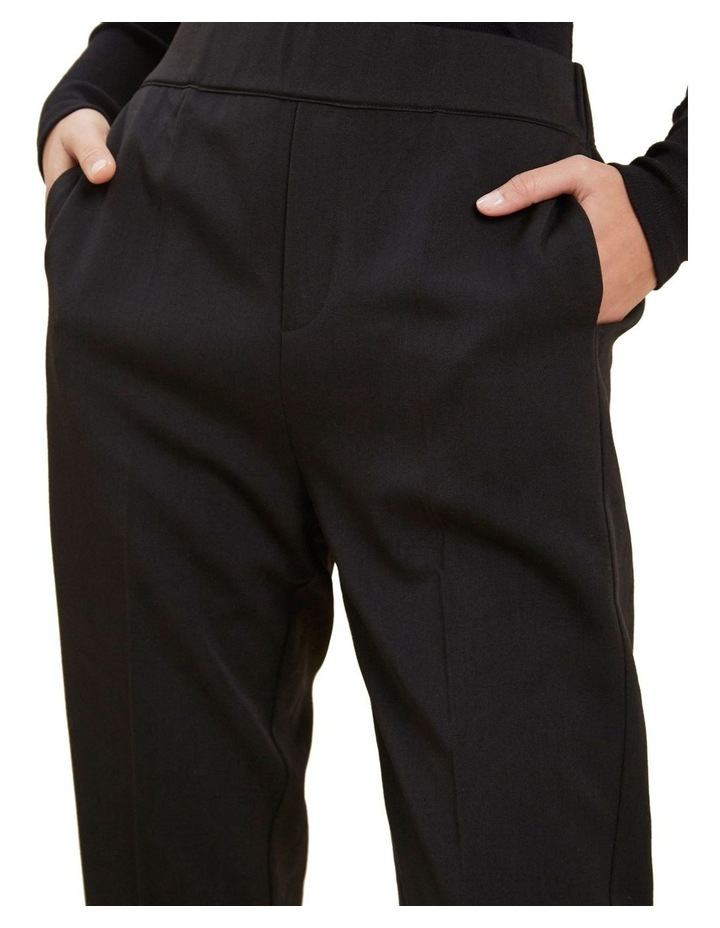 Pull On Pant image 4