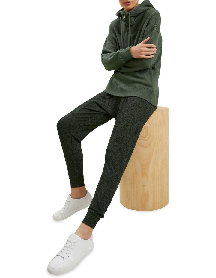 Supersoft Trackpant image 2
