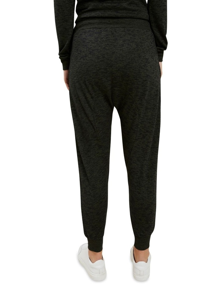 Supersoft Trackpant image 3