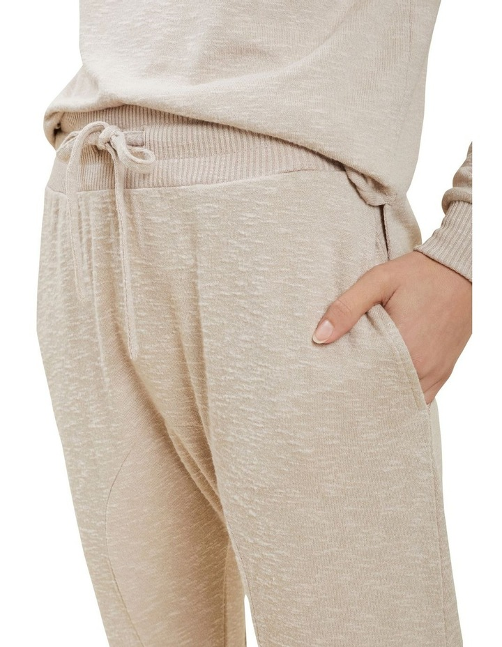 Supersoft Trackpant image 4