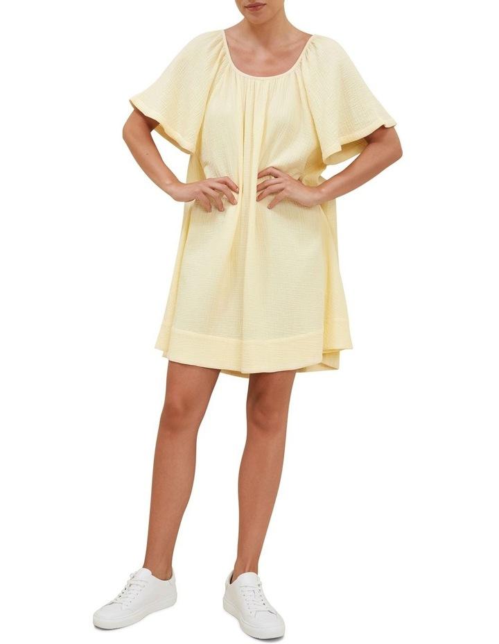 Swing Mini Dress image 2