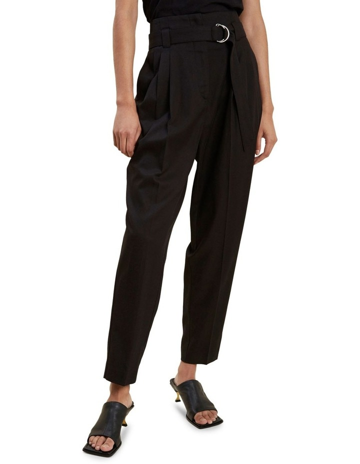 D Ring Tapered Pant image 1