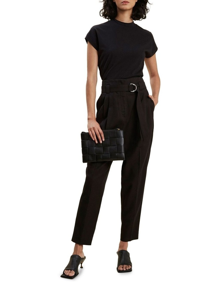 D Ring Tapered Pant image 2