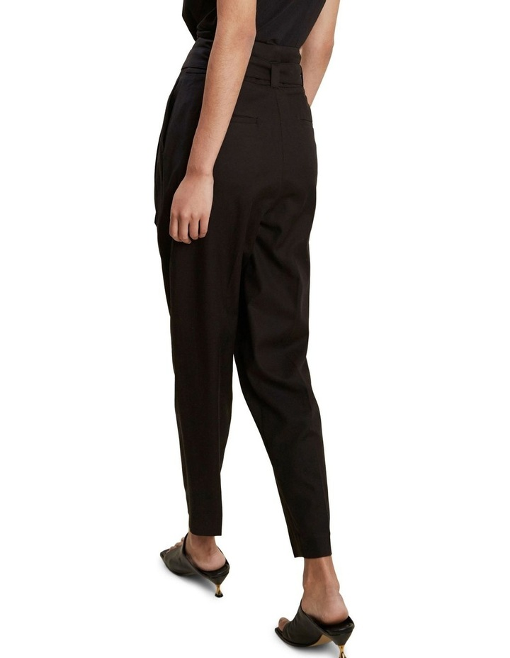 D Ring Tapered Pant image 3